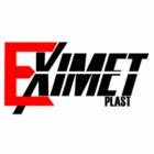 eximetplast